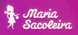 Publidica, Maria Sacoleira, Conjuntos, Lingerie, Preto, Camisete, Calcinhas, Recebido, Resenha,
