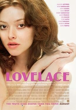 Lovelace [2013] [Latino] [DVDRip]