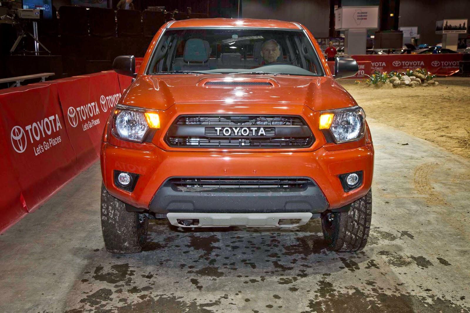 Elegant 2015 Toyota Fortuner Release Date