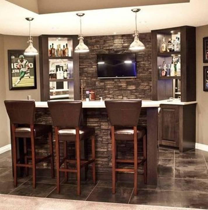 Modern Kitchen Quartz Countertops: Modern Kitchen Designs Quartz Countertops