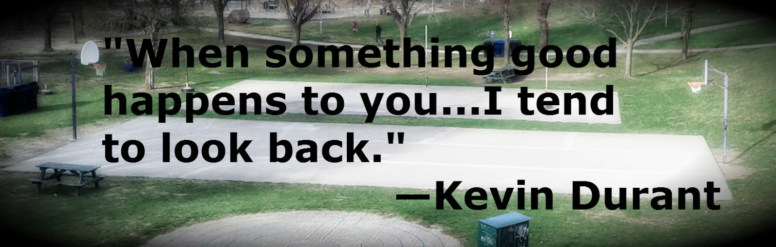 Kevin Durant Quote Motivational Quotes With Pictures Many Mma & Ufc Kevin Durant