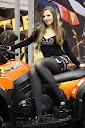 Thumb of Zdjęcia: 7 Wystawa Motocykli i Skuterow Photo(127)