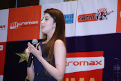 SIIMA 2015 Announcement Press meet photos-thumbnail-4