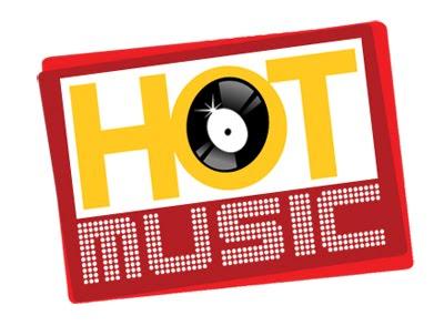 Nhac Viet Remix Hay Nhat Thang 9 Nam 2012
