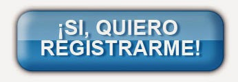 casual club registrarme gratis