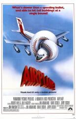 Y donde está el piloto (1980) Online Latino