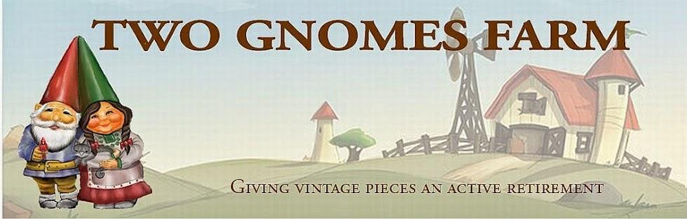 Two Gnomes Farm