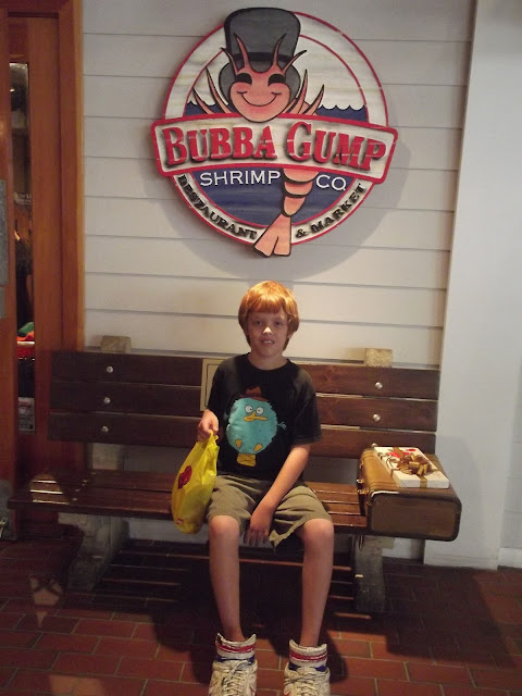 Bubba-Gump-Mall-of-America