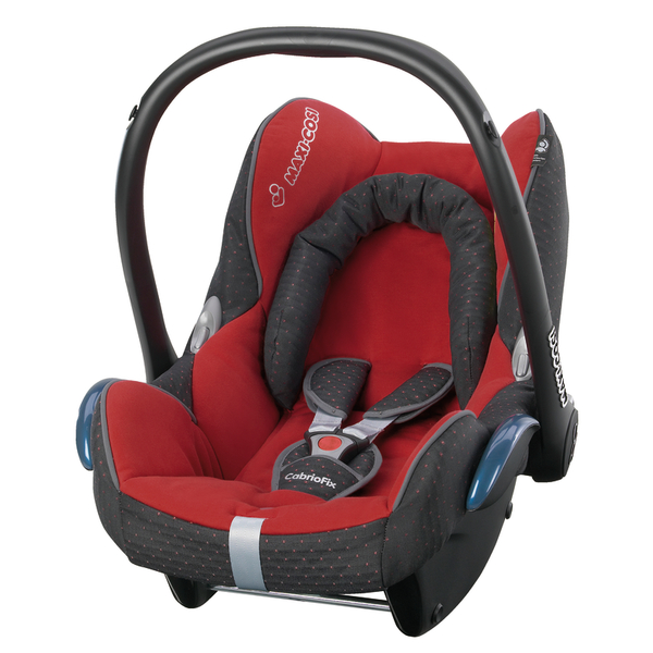 the mummy diaries product review maxi cosi cabriofix. Black Bedroom Furniture Sets. Home Design Ideas