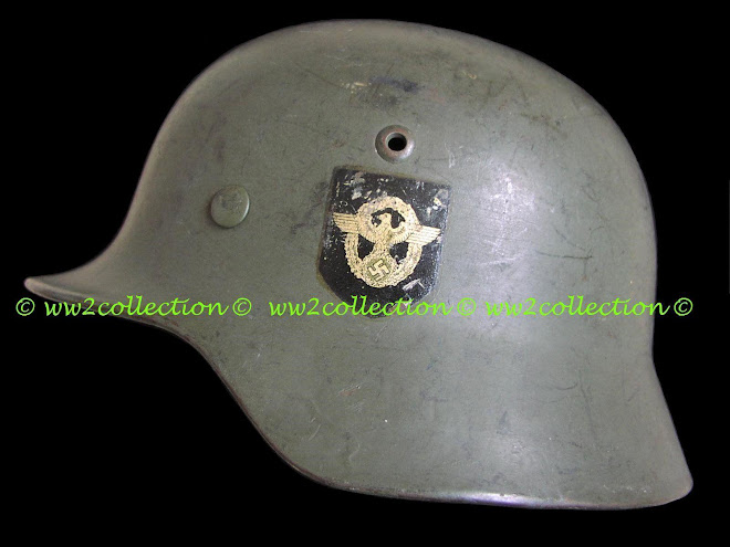 SS-Polizei Division Helm