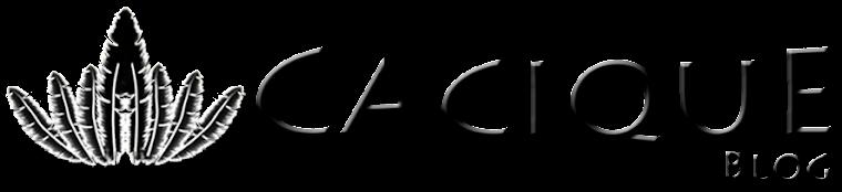 Cacique Blog