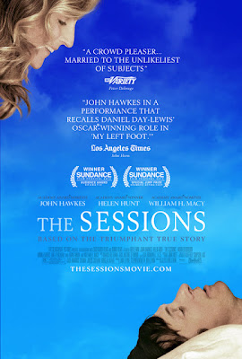 The Sessions free full movie download ,The Sessions free drama movie ...