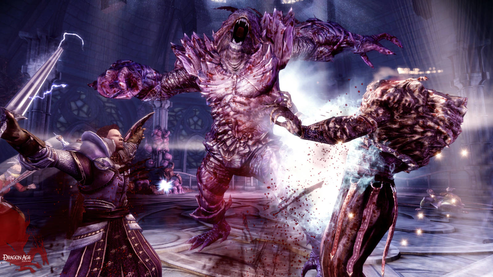 dragon age origins ultimate edition review