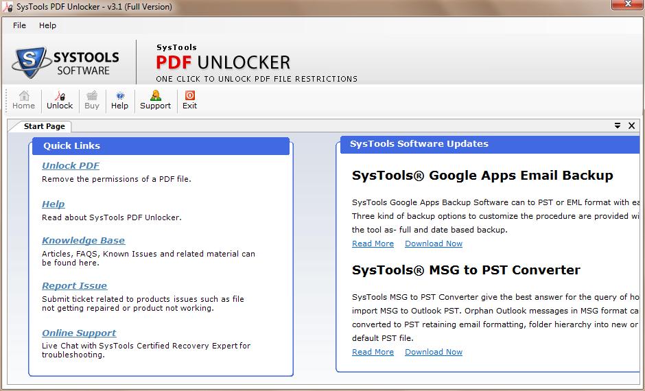 download pdf unlocker full version for free