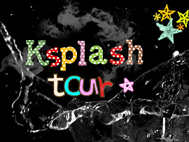 Ksplash Tour