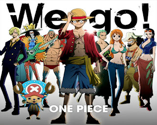 free download one piece episode 39 subtitle indonesia on ReuploadOnePiece.Blogspot.com