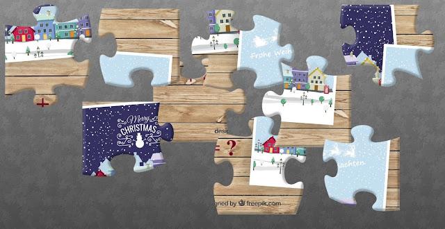 http://www.jigsawplanet.com/?rc=play&pid=3db250299673