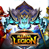 Allstar Legion: Quick Walkthrough and Strategy Guide For Beginners
