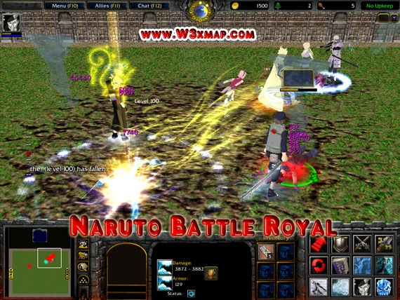 brownies vs battle royal Battle royale is a 1 vs 99 (or 2/4 vs 98/96) where you try and be the last one  surviving in battle royale you scavenge more than you craft and you move  around.