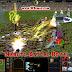 Naruto Battle Royal V7.36.w3x