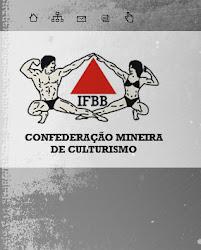 IFBB Minas Gerais