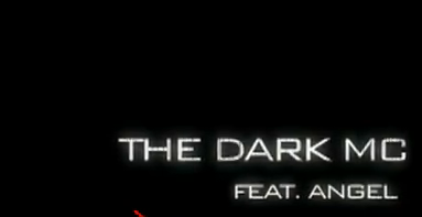 Video: Chori Chori Takna - The Dark MC Ft.Jaswinder Daghamia