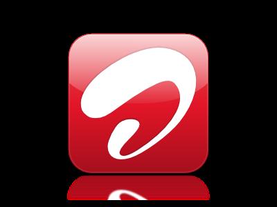 Airtel Logo Png 20 kb Png Airtel Logo