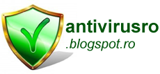 Antivirus Download, Antivirus Gratuit