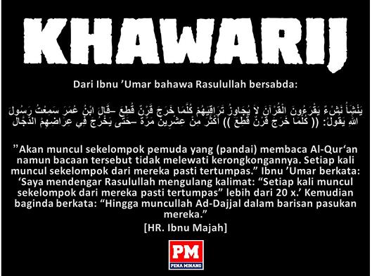 Daulah Khawarij (IS/ISIS) Berbuat Ulah di Paris