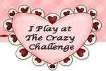 The Crazy Challenge