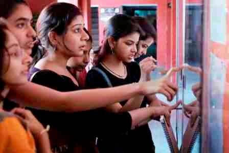 Tamilnadu polytechnic result 2014