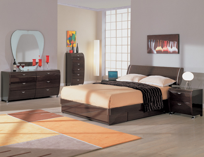 Emejing zen bedroom furniture ideas for Zen room accessories