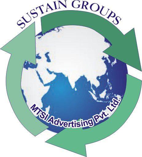 MTSI Advertising Pvt. Ltd.
