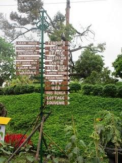 Wisata Bhakti Alam Pasuruan - bromotravelguide