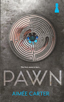 http://www.shedreamsinfiction.com/2013/11/review-pawn-by-aimee-carter.html