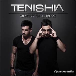 Tenishia - Attention