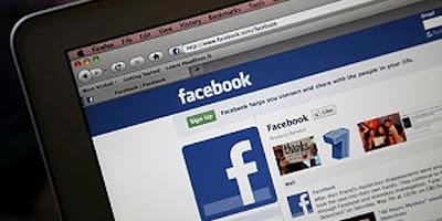 Inilah Daftar Pemilik Saham Facebook [ www.BlogApaAja.com ]