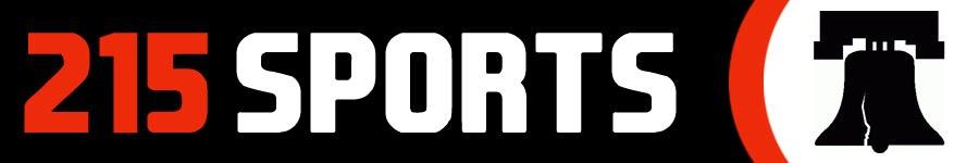 215 Sports Talk