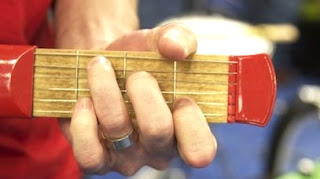 Pocketstrings image
