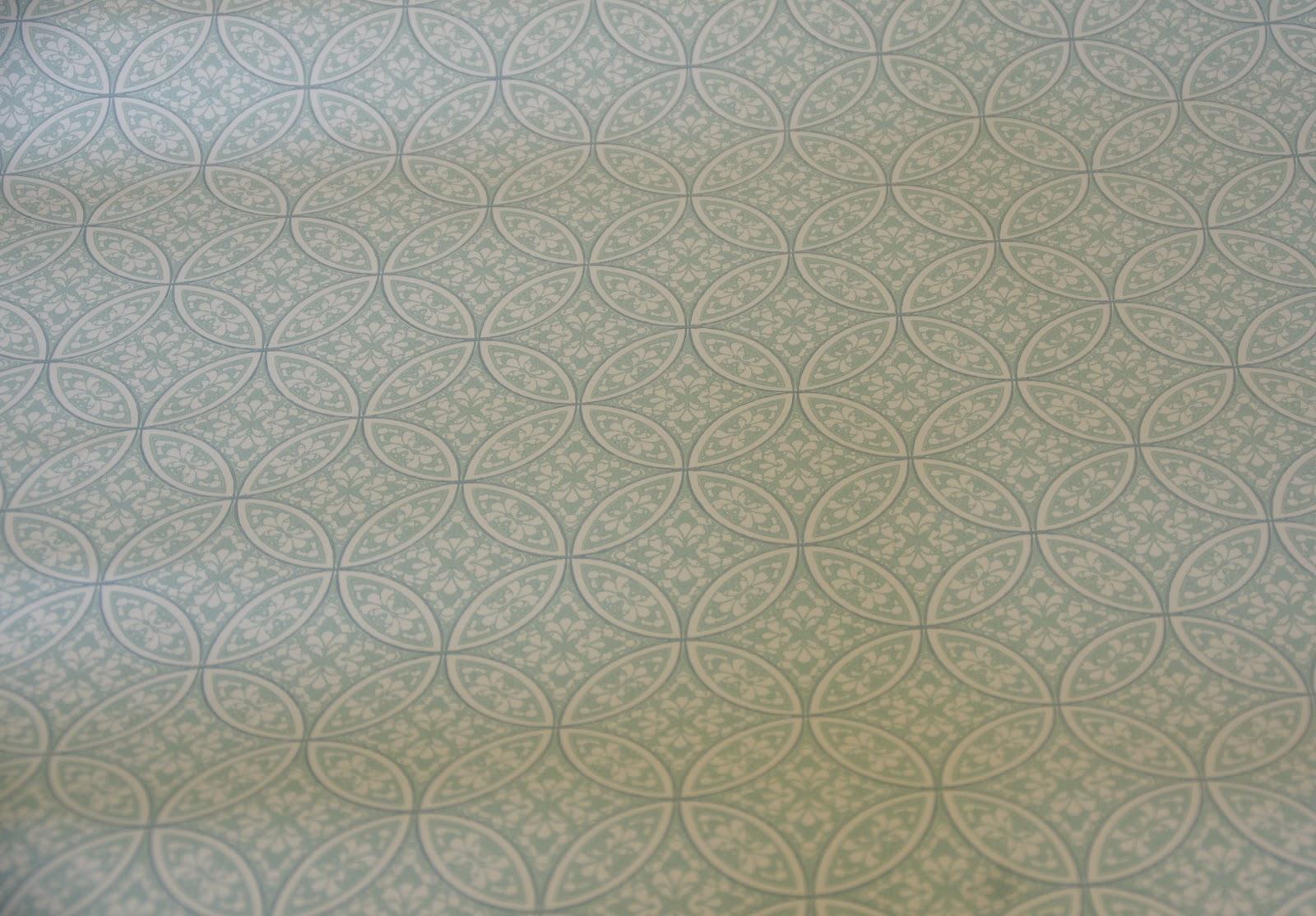 Bathroom wallpaper samples 2017 grasscloth wallpaper for Wallpaper samples