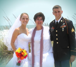 Honoring Active Military/Police/Fire, Renewals, ALL Winter Weddings (Nov1-Mar31)