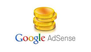 google adsense ad serving disabled