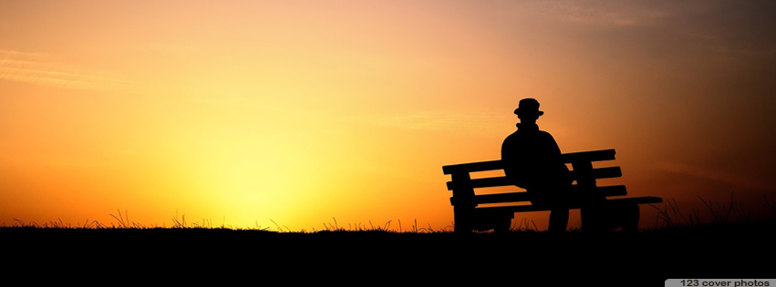 cover pictures of loneliness