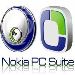 Nokia PC Suite Crack With Serial Key Full Version Free Download