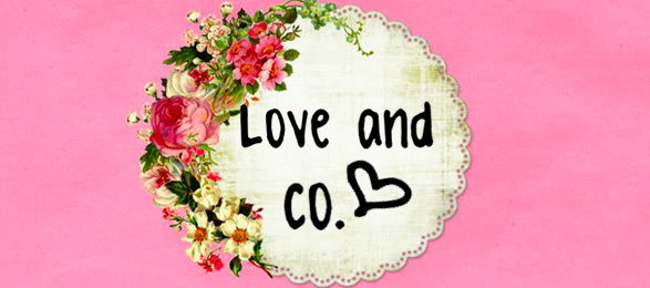 Love and co.