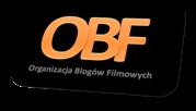FILMplaneta należy do OBF-u!