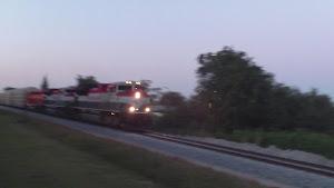 FEC101 Nov 11, 2012