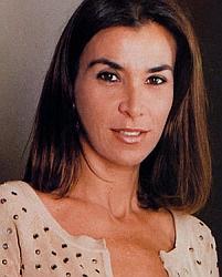 Carmen Posadas - Autora