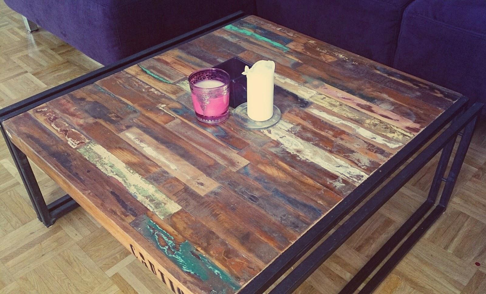 weinkisten m bel diy neuesten design. Black Bedroom Furniture Sets. Home Design Ideas