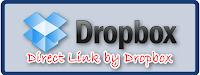 Peraturan Kepala (Perka) BKN Nomor 21 Tahun 2010 Ketentuan Pelaksanaan PP Nomor 53 Tahun 2010 Tentang Disiplin PNS Format pdf dengan Google Drive Plus Dropbox Link